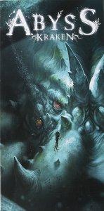 abyss-kraken-box