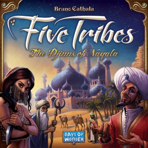 five-tribes-box