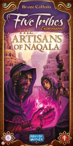 five-tribes-the-artisans-of-naqala-box