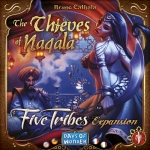 five-tribes-the-thieves-of-naqala-box