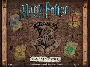 harry-potter-hogwarts-battle-box