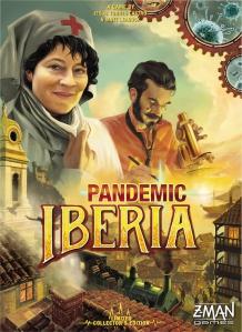 pandemic-iberia-box