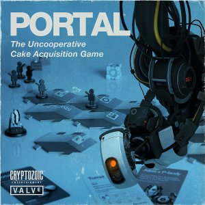 portal-the-uncooperative-cake-acquisition-game-box