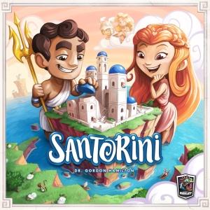 santorini-box