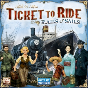 ticket-to-ride-rails-and-sails-box