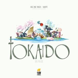 tokaido-box