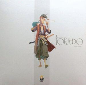 tokaido-deluxe-box