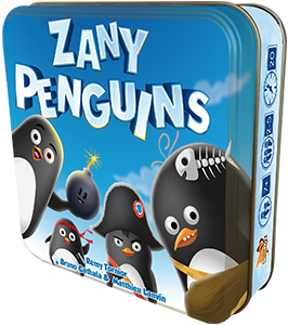 zany-penguins-box